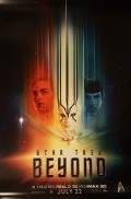 Movie Review: Star Trek Beyond (Spoiler Free)