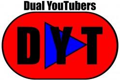 A Video Venture