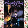 PURPLE RAIN : The Prince Discography Tribute Video Series