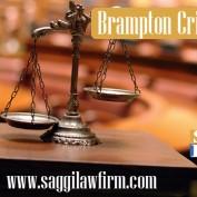 BramptonLawyers profile image