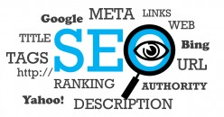 Top 7 SEO for Lead Generation Tips