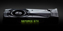 Why Should You Upgrade Your Graphics Card to Nvidia's Beastly GeForce 10 Series