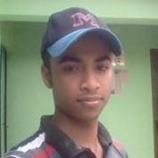 Md Mobarok Hossen profile image