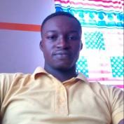 Adusei Emmanuel profile image