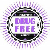 Drugfreelifestyle profile image