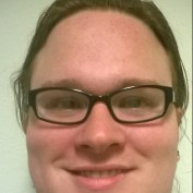 CoryAllen1987 profile image
