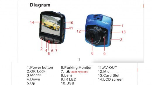 Modified Image from Toguard 2.46inch LCD Dash cam instructions.pdf