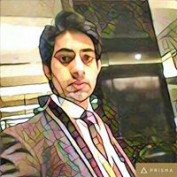 eZahid profile image