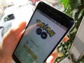 Pokémon Go Is More Popular Than When It First Launched