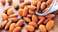 Tips to avail the benefits of almonds