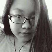 NikaArts profile image