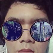 Lester Radam profile image
