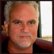 jmarcanderson profile image