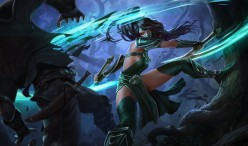 10 Best Champions To Carry Bronze Elo - League Of Legends