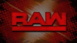 Top Moments from RAW 7/25/16