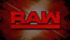 Top Moments from Raw 8/1/16