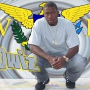 Qwiz Richards profile image