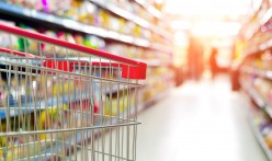Some Tricks I Use To Help Me Become A Better, Smarter, And Happy Shopper