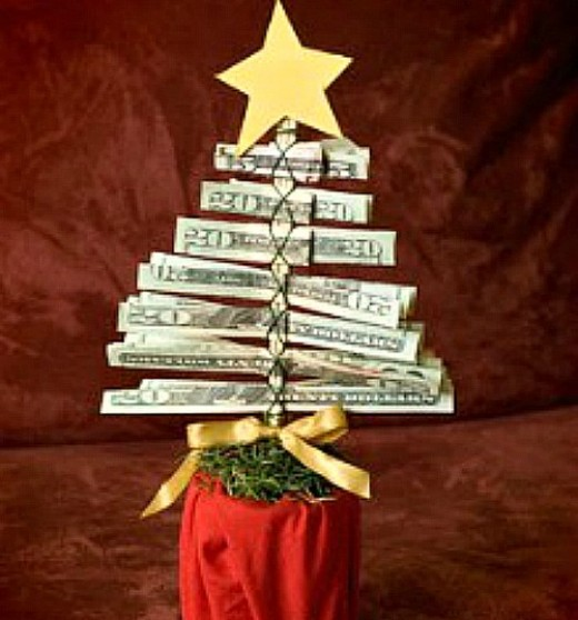 46 best christmas arts and crafts ideas feltmagnet for Arts and crafts that make money