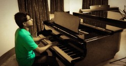 How To Stay Afloat As A Career Musician
