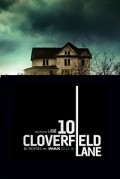 10 Cloverfield Lane: The Safest and Loneliest Place on Earth