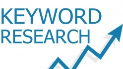 How To Perform Keyword Research To Improve Your SEO Technique