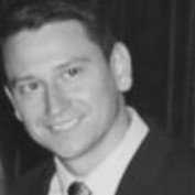 jjuvent profile image