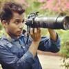 Chetan Bisariya profile image