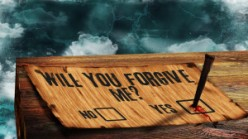 5 Reasons to Forgive