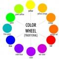 Mix-Match Your Color (Part 2)