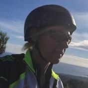 Lorenza M profile image