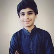 Abdul Nafeh1 profile image