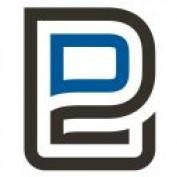 EdProcure profile image