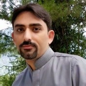 Asif Muhammad profile image