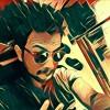 NiladriChatterjee profile image