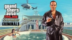 How to Make Money in Grand Theft Auto V