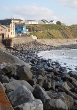 Ireland's Lahinch