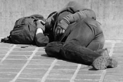 Thoughtful Community Service Ideas to Help the Homeless