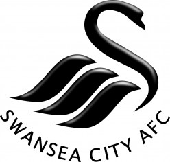 Swansea City Prospects for Premier League 2016-17