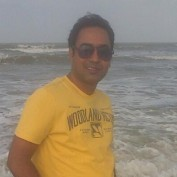 Mr Raju profile image