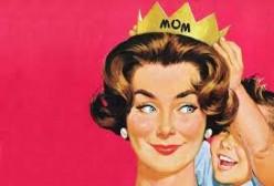 Why Do Women Believe It's OK to Put Yourself Last?