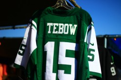 Why Tim Tebow Was So Unpopular in the NFL