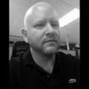Ryan Krupnick profile image