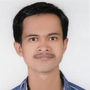 Bhargav Hirwe profile image