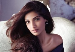 Bollywood Actresses 6