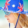 theaustraliangal profile image