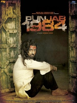 Punjab 1984: Film With The Most Memorable Scenes Witnessed