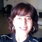 fivesenses profile image