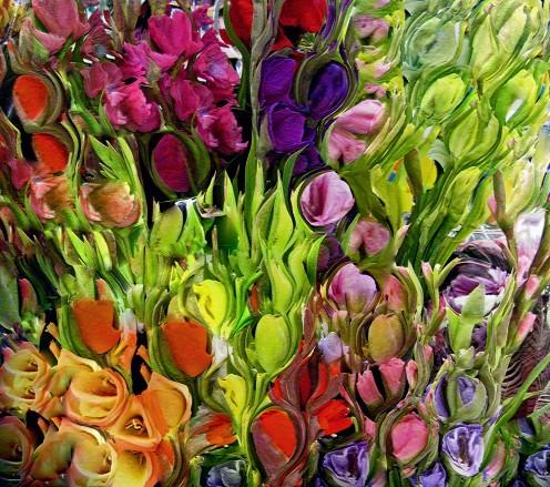 Artsylvia flora 1