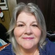 delobar profile image